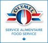 Olymel Solutions