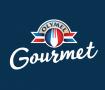 OLYMEL GOURMET