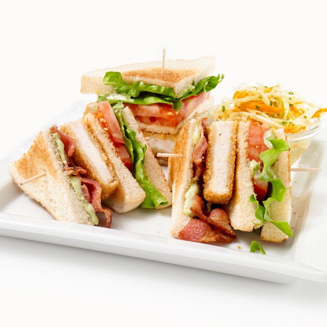 Low Sodium Sliced Bacon 18 22 Sl Lb Olymel 300503o
