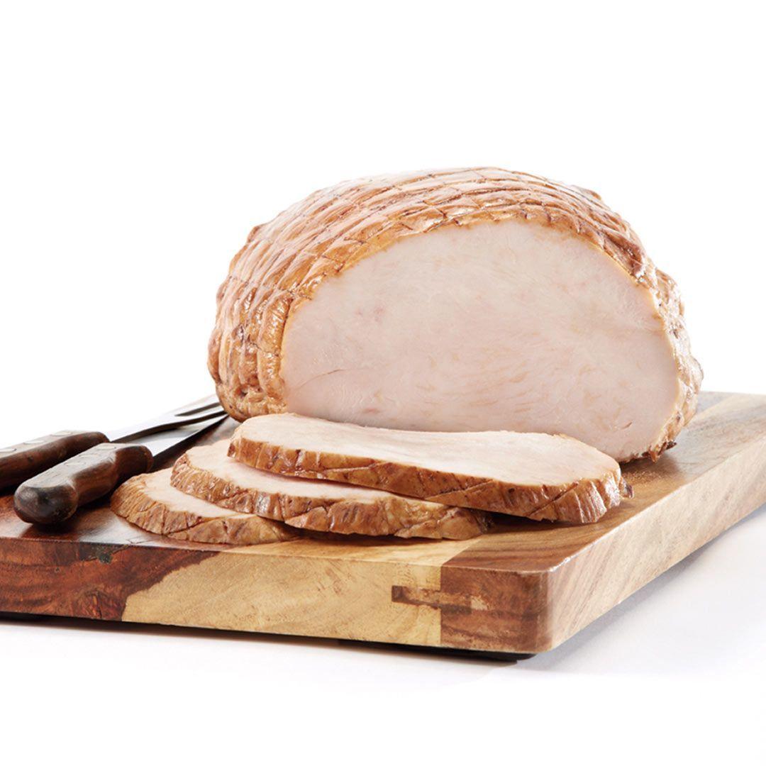 Boneless Prestige turkey breast