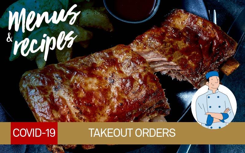 BBQ season is just around the corner!
