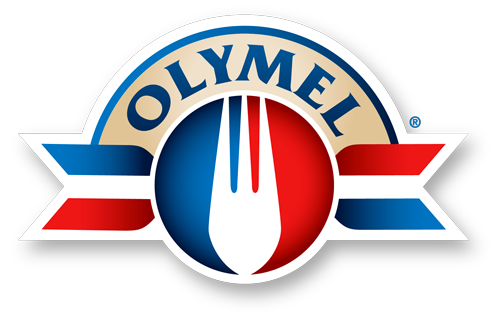 Olymel Services Alimentaires
